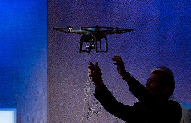 drones_reuters1