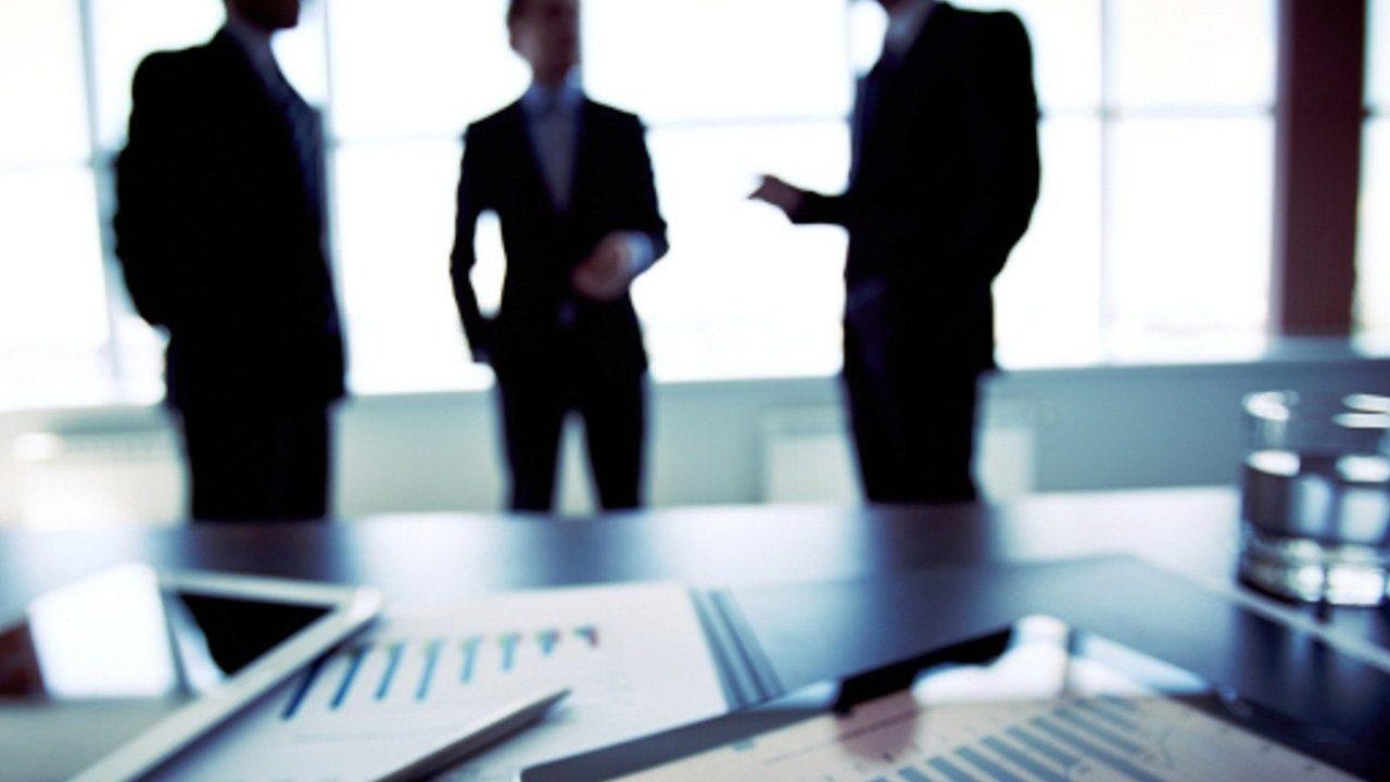 Negocios exitosos, negocios sustentables