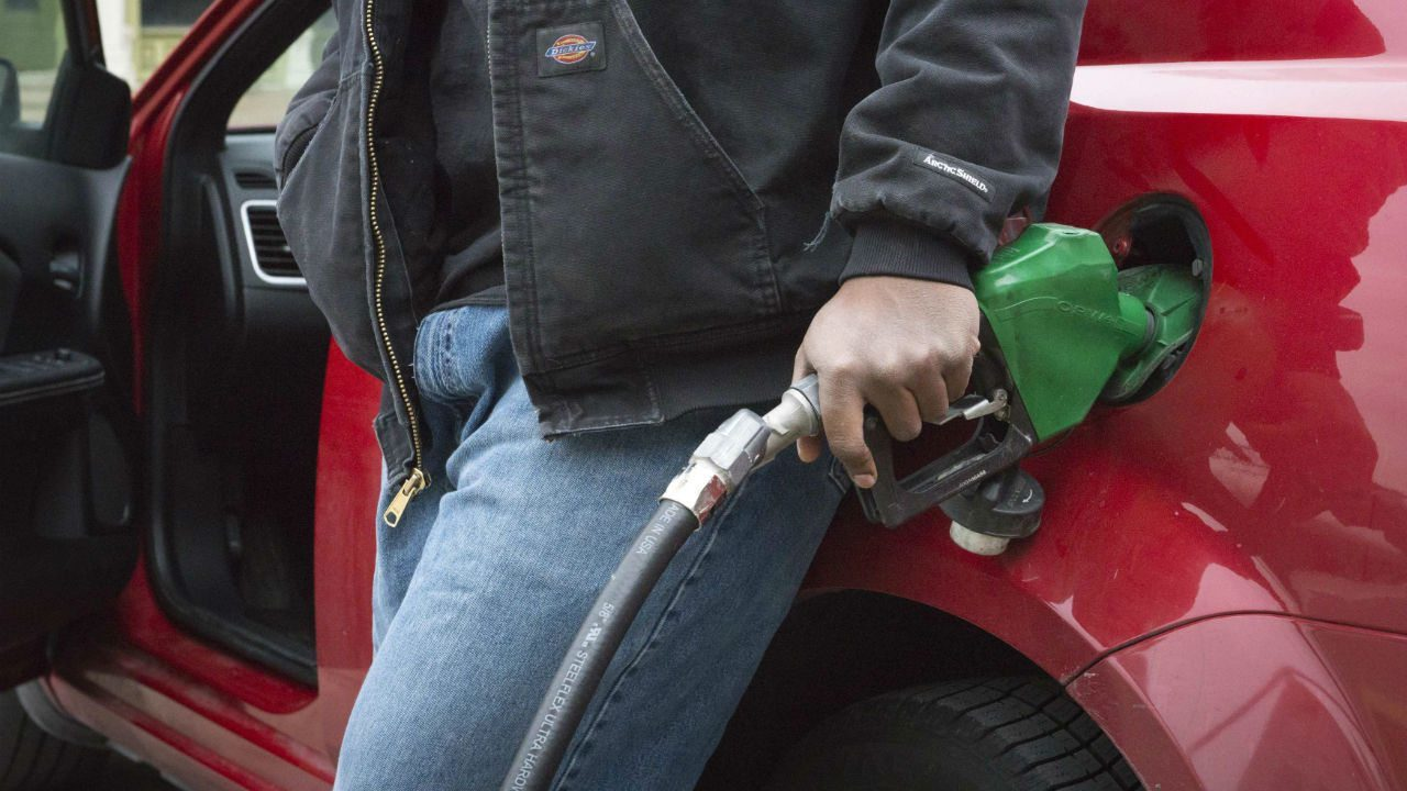 Cofece va contra empresa por posible práctica monopólica en mercado de petrolíferos
