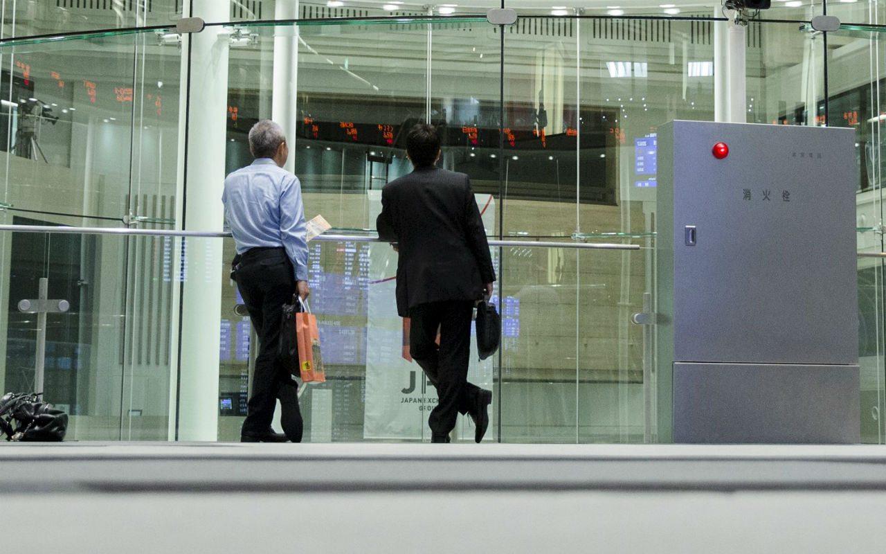 Banca apuesta a crecimiento: Carlos Rojo
