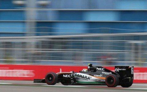 ¿Puedo deducir mis boletos para la Fórmula 1?