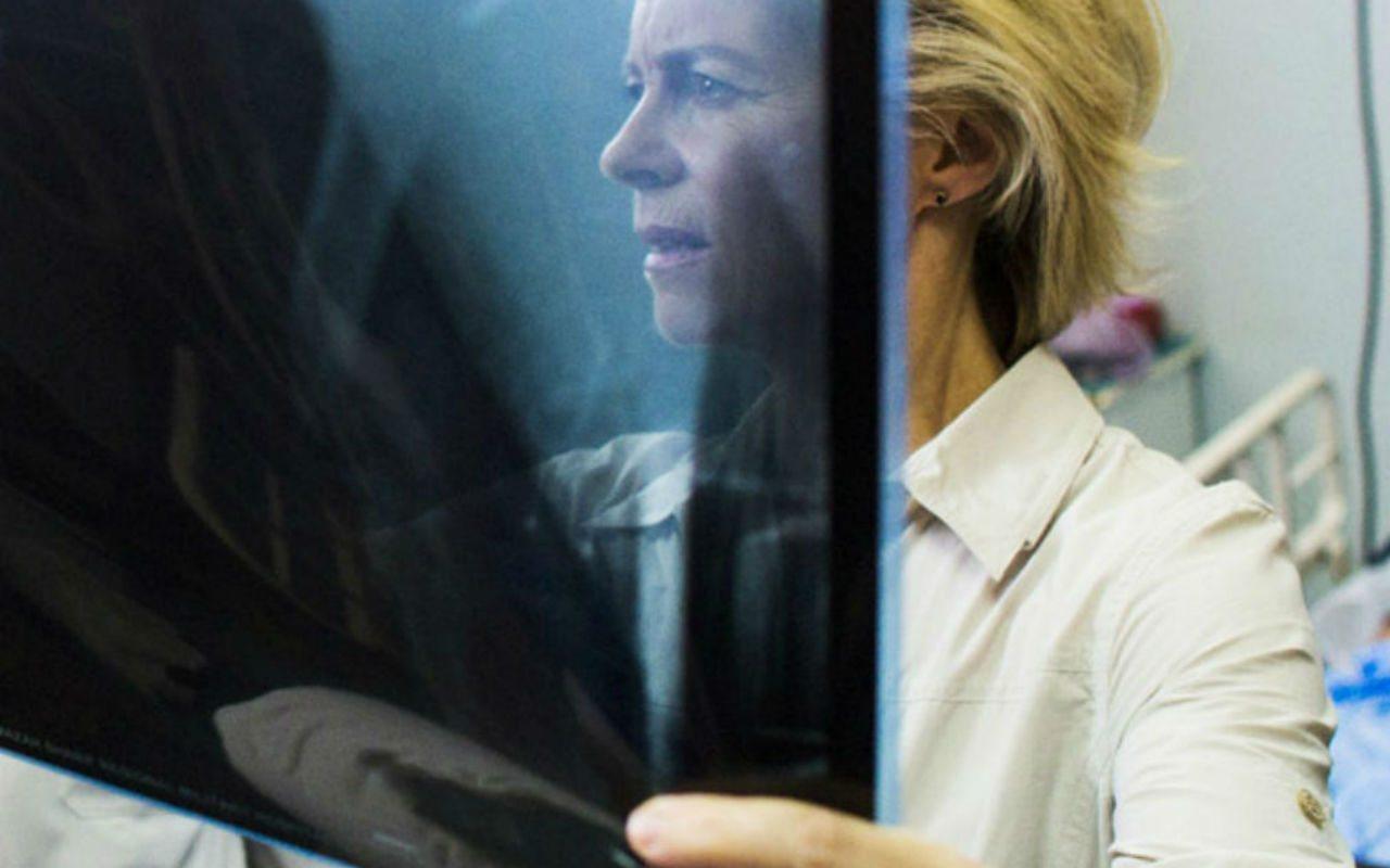 Este año habrá 18.1 millones de nuevos casos de cáncer en el mundo