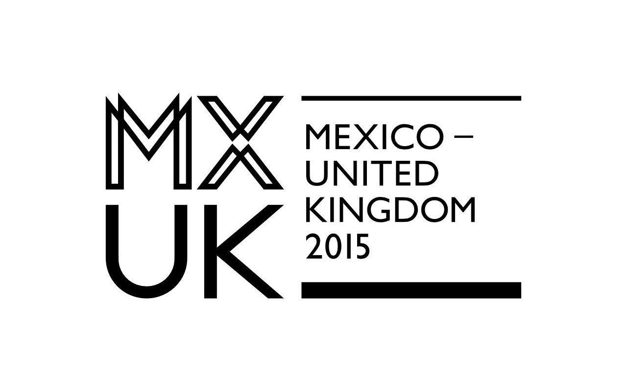 México y Reino Unido unen fuerzas en el mundo del arte