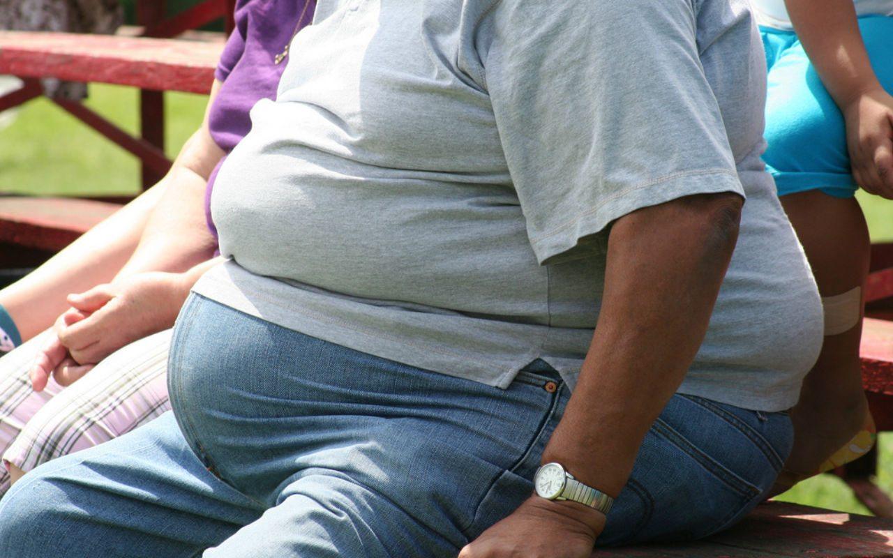 Para 2030, el 40% de los adultos en México sufrirán de obesidad