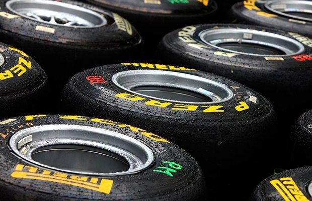 Si le va bien a AMLO, le irá bien al país: director de Pirelli México