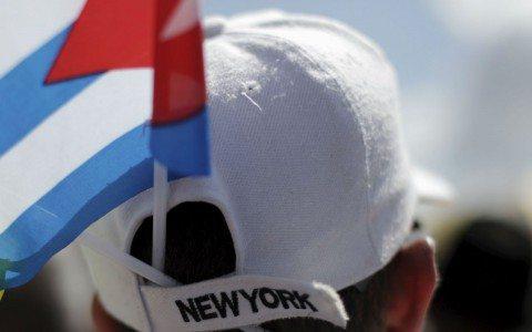 Delincuencia y terrorismo no la tienen fácil en Cuba