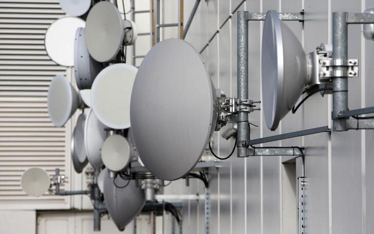 EU ya tiene una red celular para su Internet de las Cosas