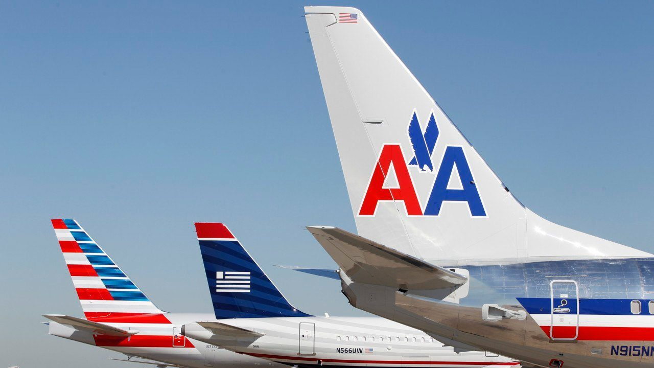 United y American Airlines, en la mira de la Profeco