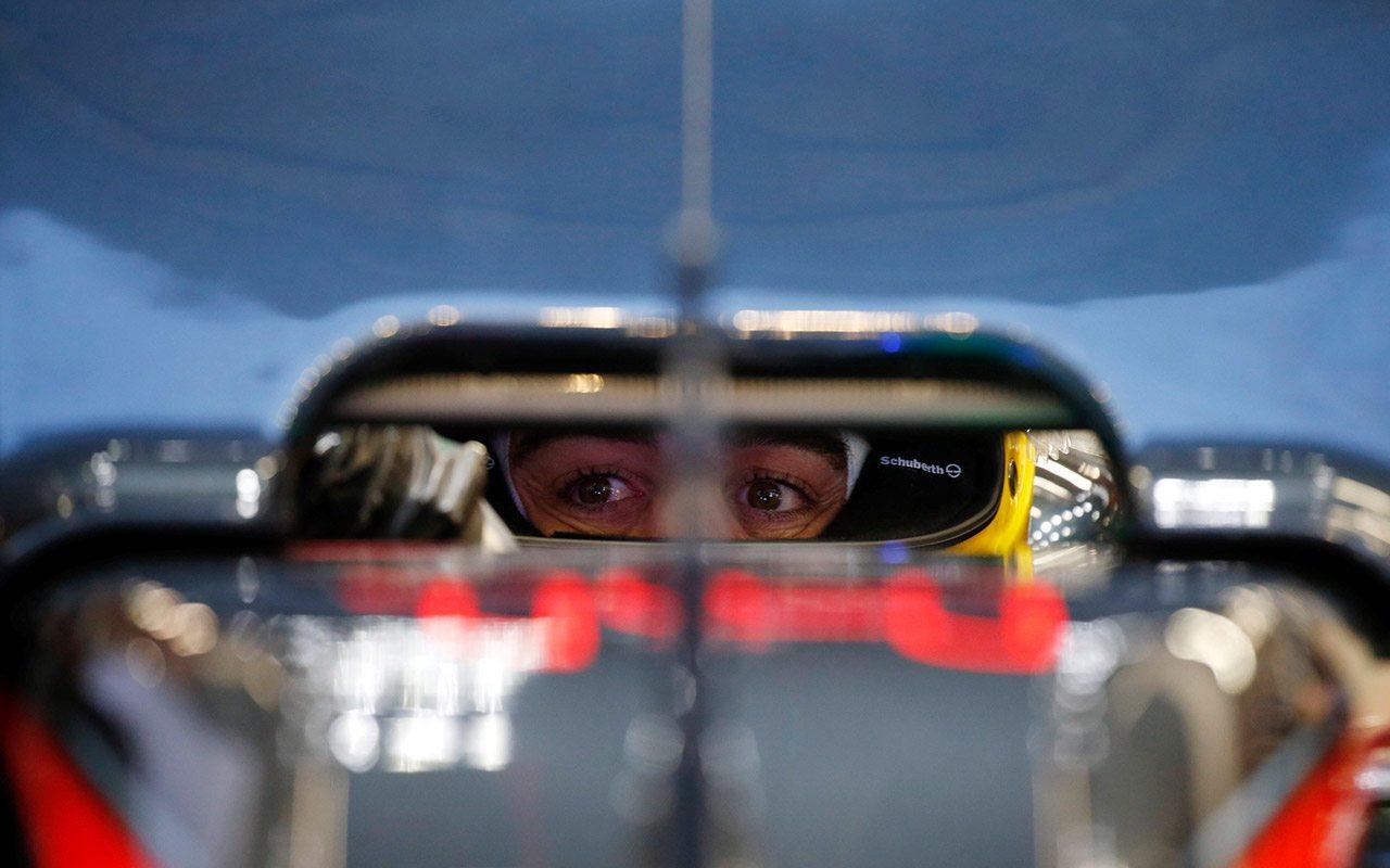 Fernando Alonso anuncia que dejará la Formula 1 al finalizar la temporada