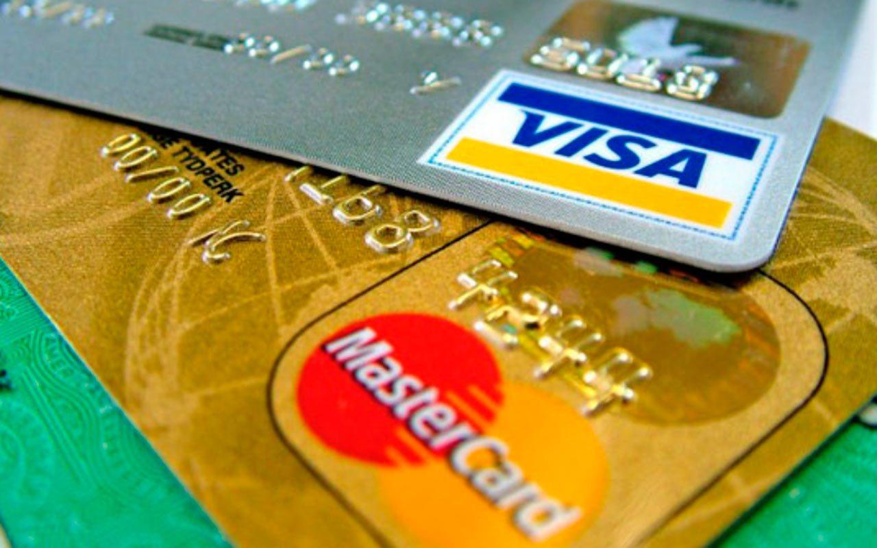 P-Card, la tarjeta de crédito blindada ante fraudes