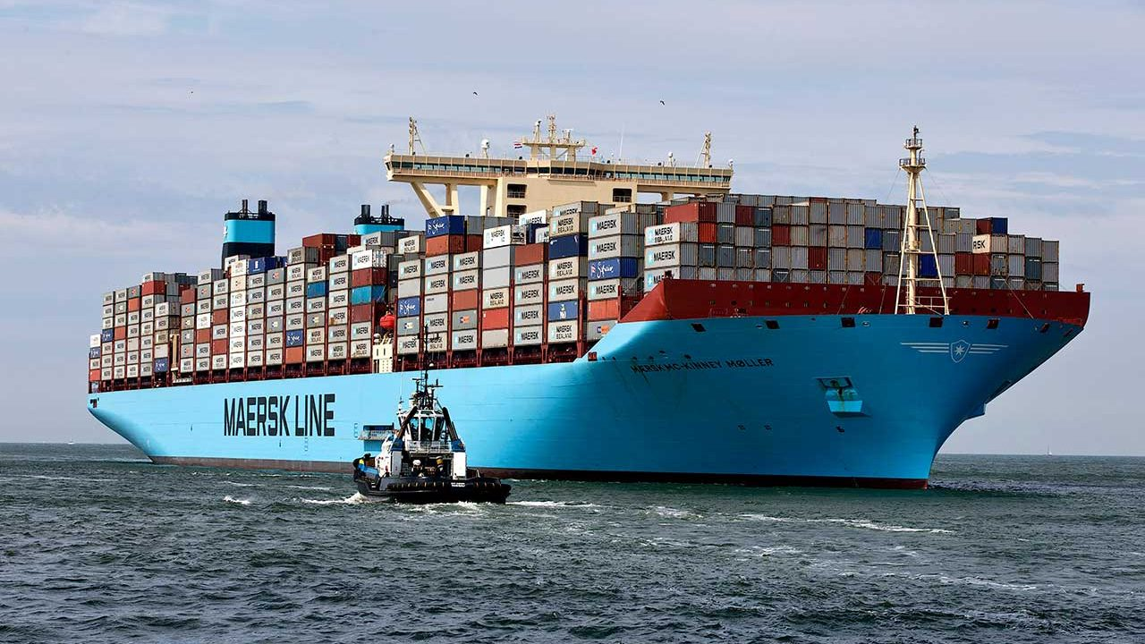 El mensaje de APEC para el mundo será: El TPP no está muerto