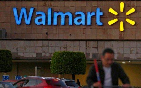 Gasolineras, un negocio poco rentable para Walmart: analistas