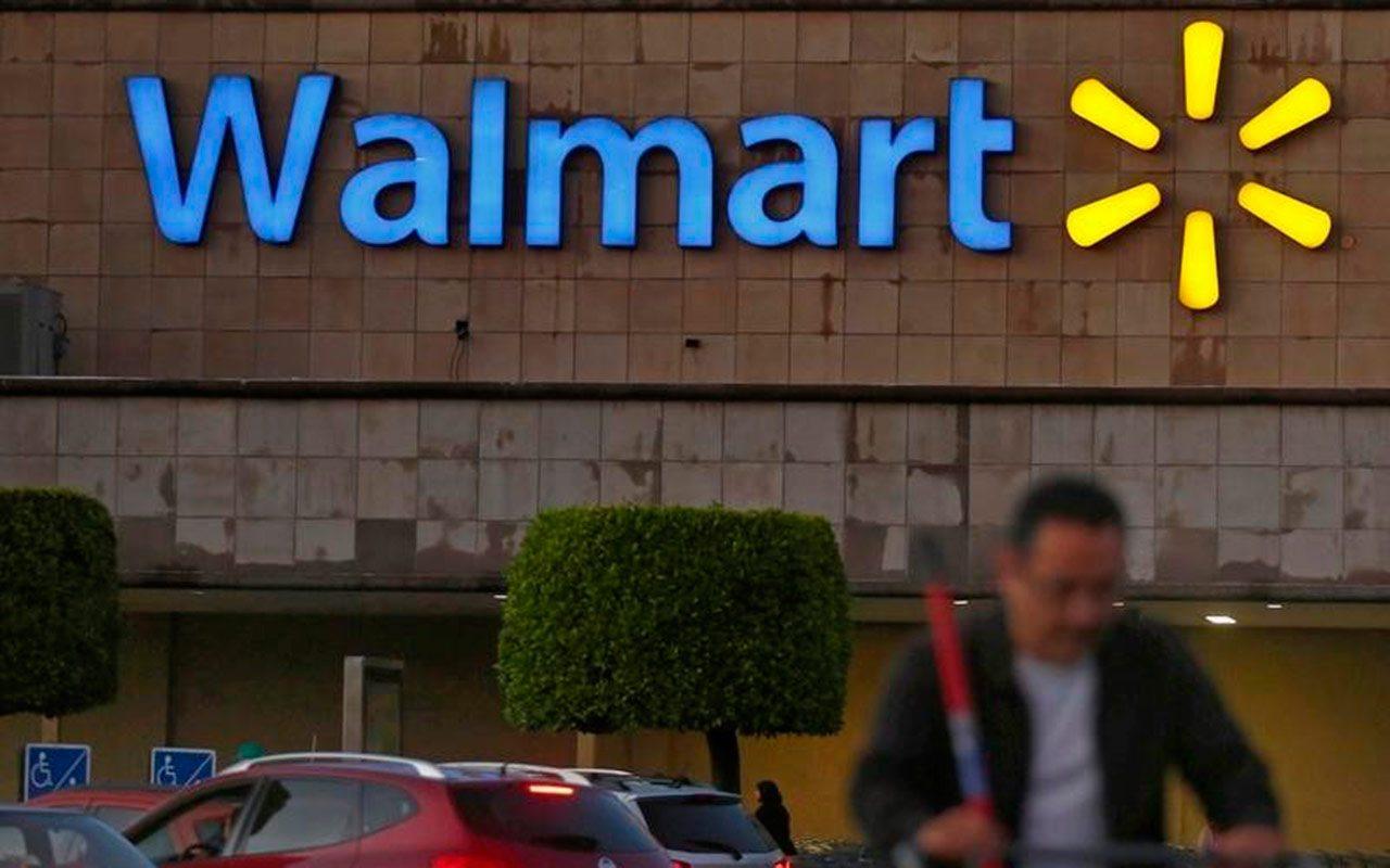 Walmart y Linio, los grandes ganadores del Hot Sale
