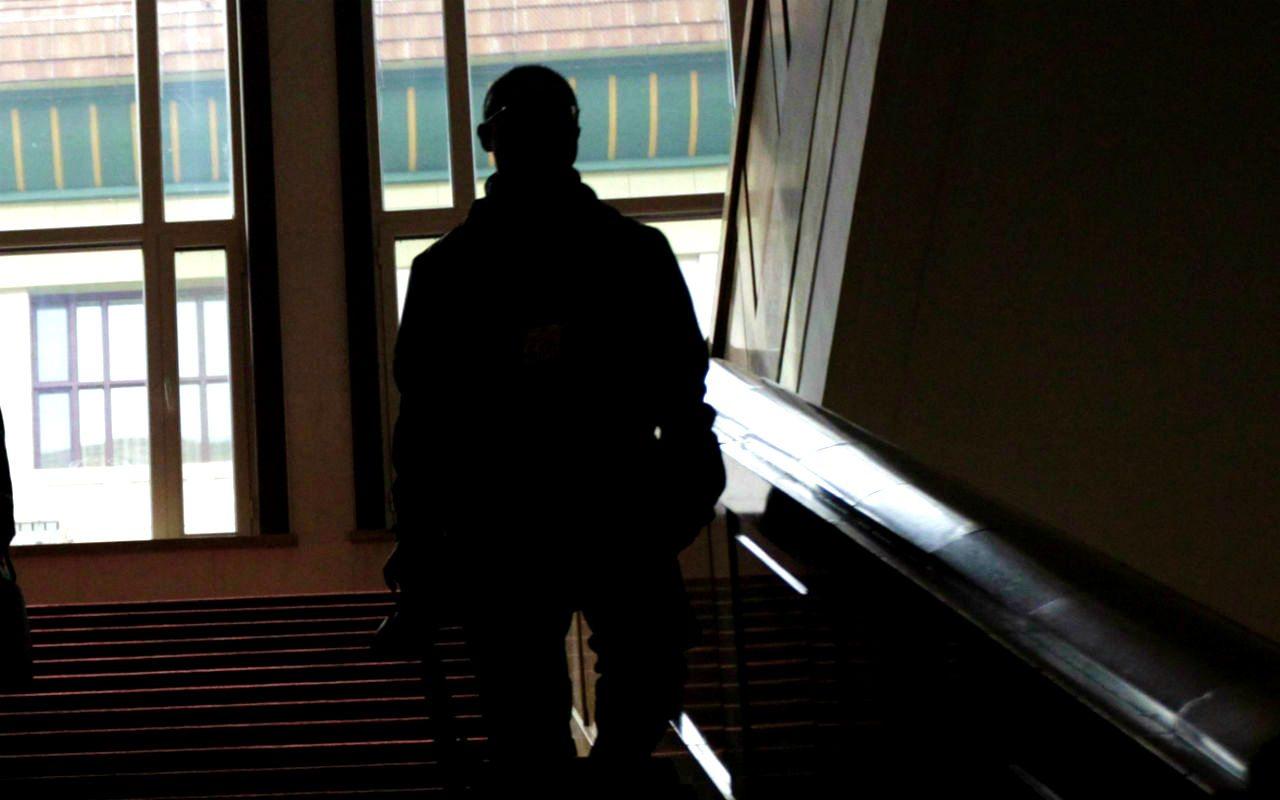 Sistema de pensiones es desigual e insostenible: CIEP
