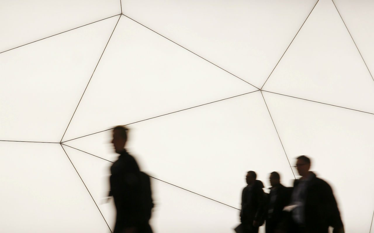 7 claves para poner a tu empresa en evolución