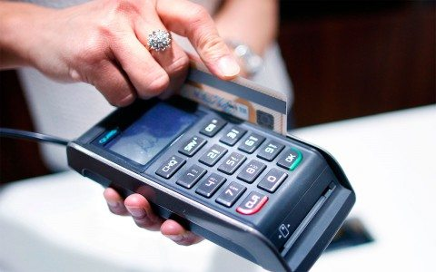 PGR perseguirá robo de identidad en transacciones bancarias