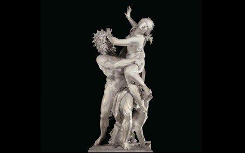 La Bienal de Anticuarios de Florencia ¿con el neopop Jeff Koons?