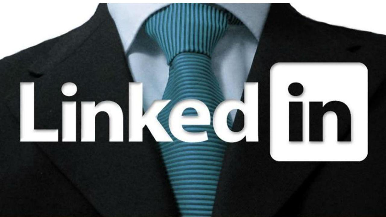 LinkedIn te asesorará para superar la crisis del cuarto de vida