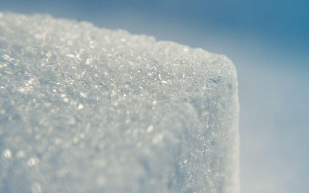 China, el principal comprador de azúcar nicaragüense en 2018