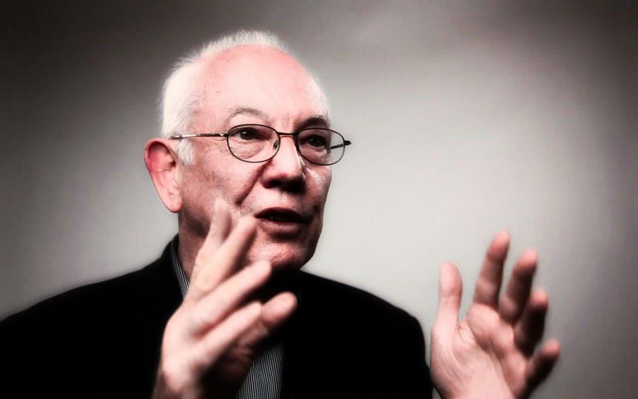 Brian Arthur en el CIDE: el poder predictivo del análisis económico