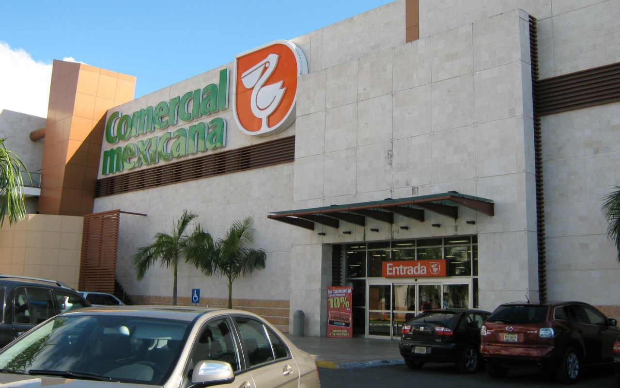 La Comer invierte 140 mdp en Jalisco