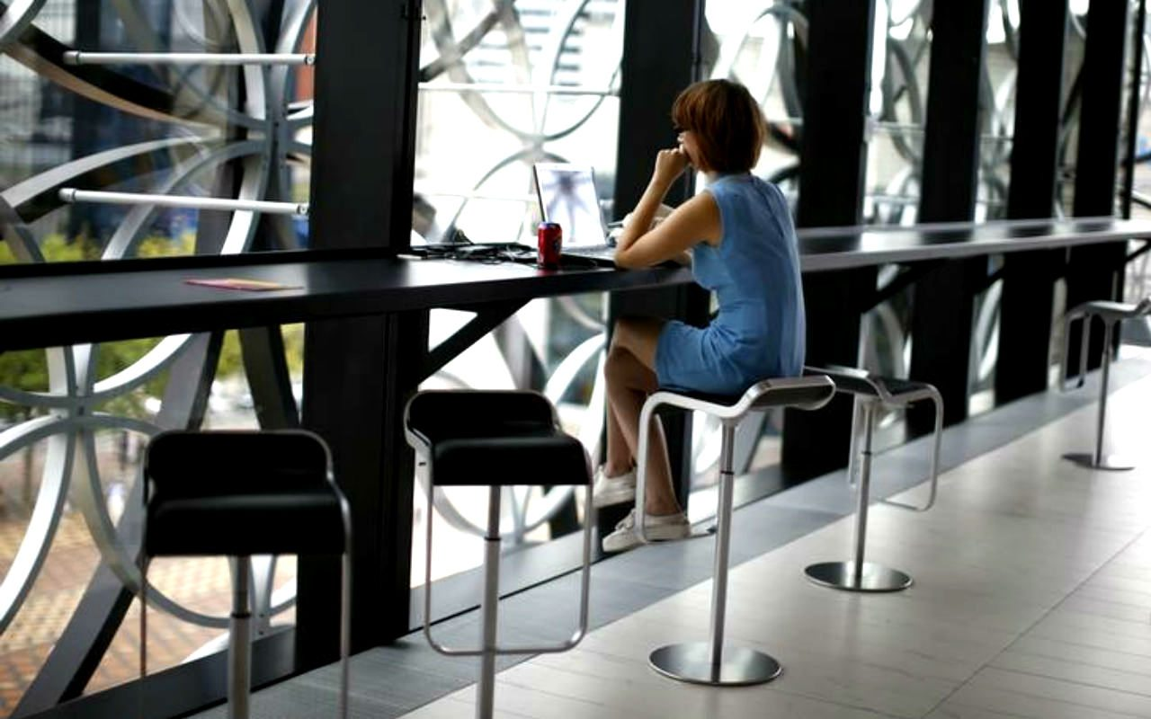 Latinoamérica y Europa invierten poco en empresas de mujeres: expertos
