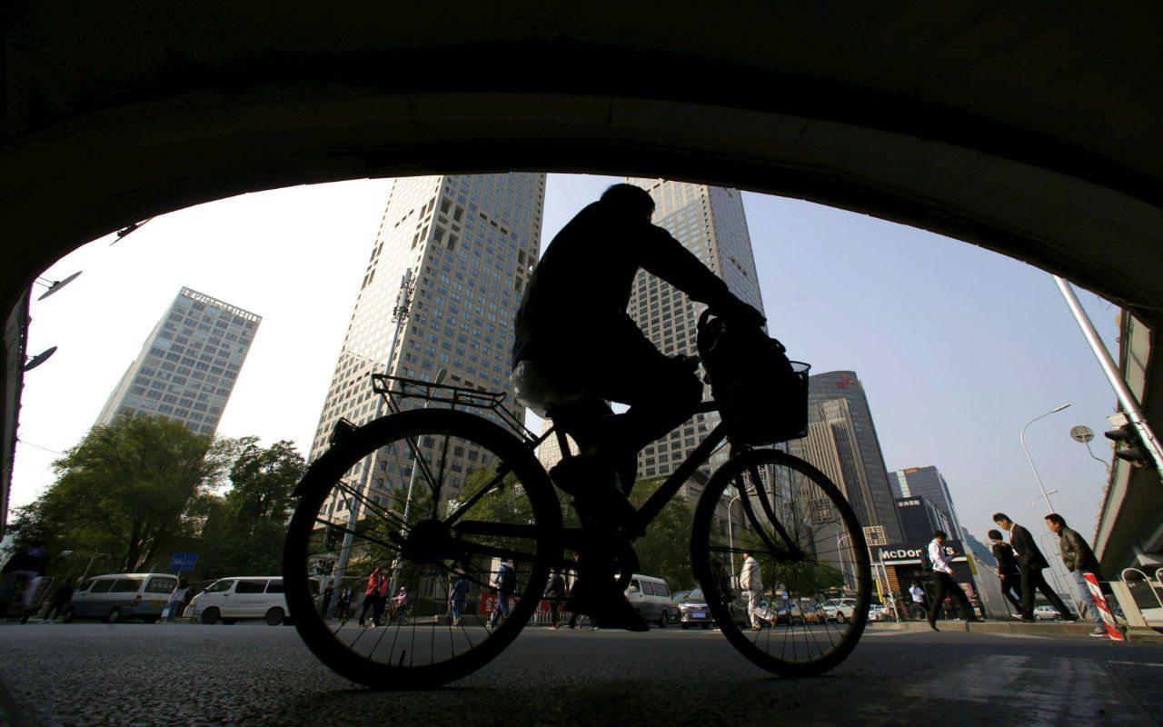 Huawei y SCT buscan universitarios para viaje de intercambio a China