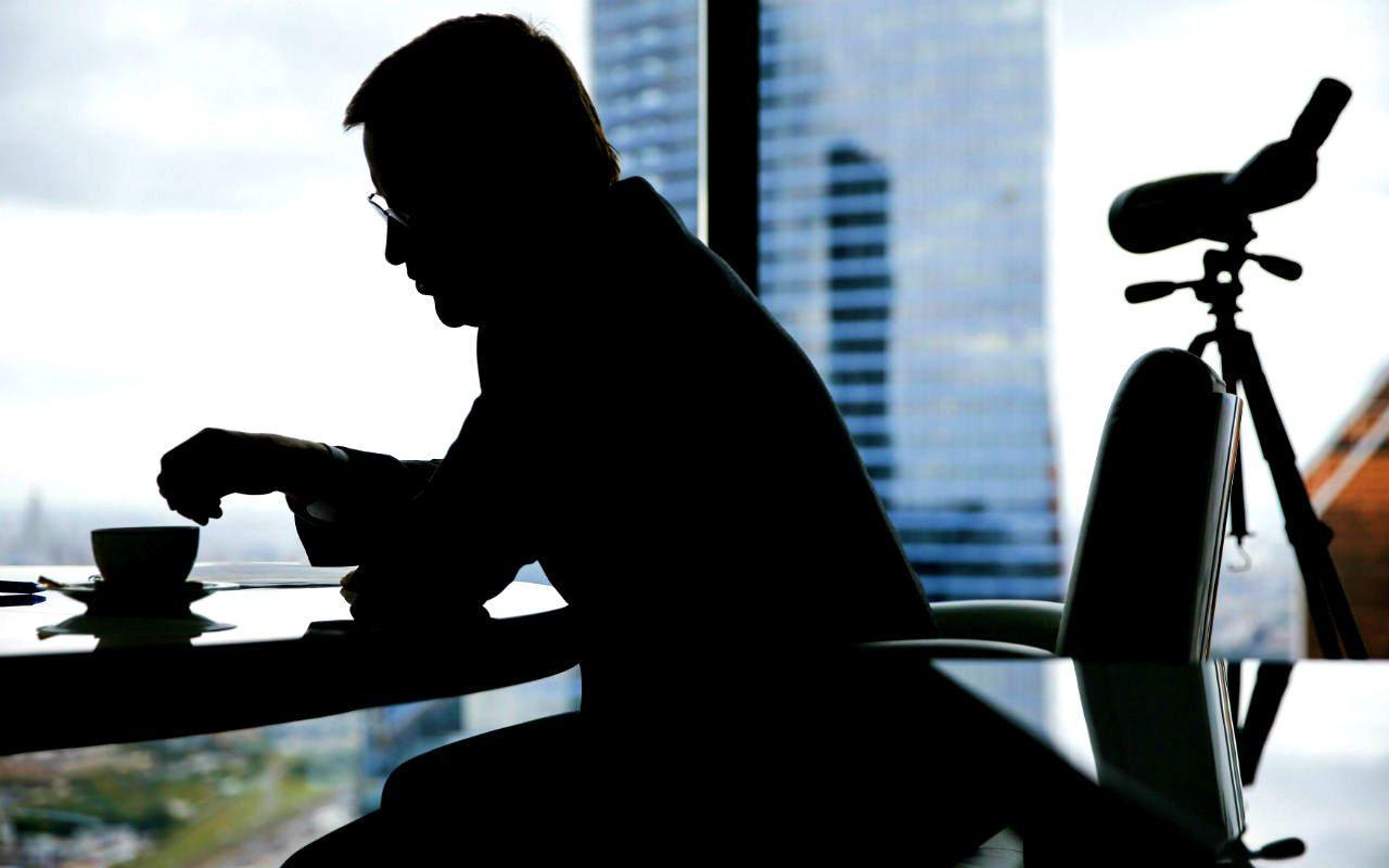 ¿Quieres tener una carrera exitosa? Empieza los lunes por la mañana