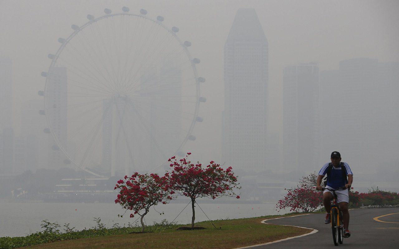 Negociaciones climáticas de la ONU se estancan por bonos de carbono