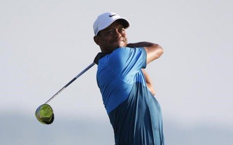 Tiger Woods se acerca al estatus de billionaire