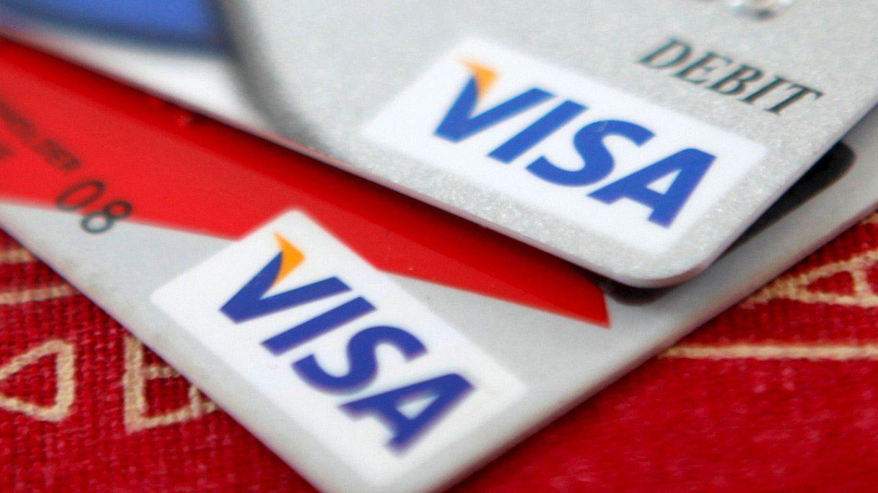 VeriTrain será el nuevo proveedor de servicios de token de Visa