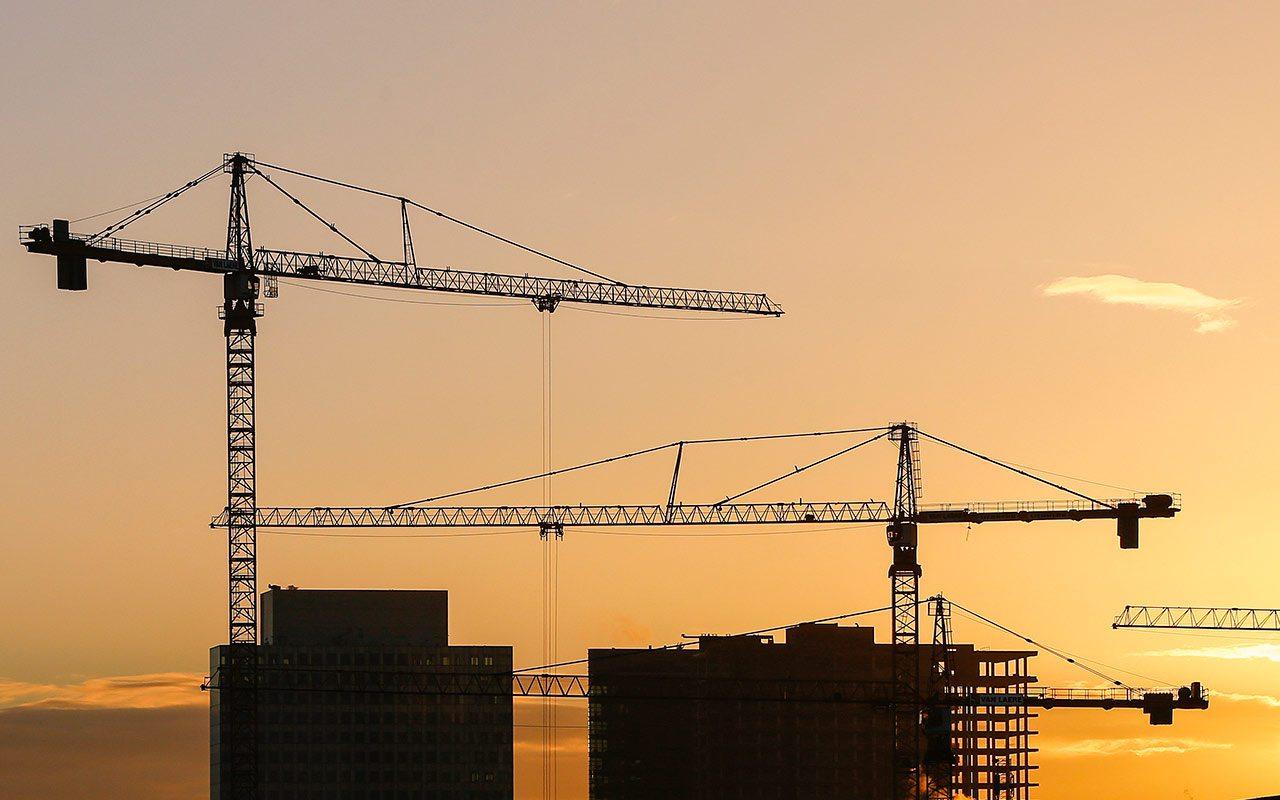 Hidalgo será destino atractivo de inversión en los próximos años