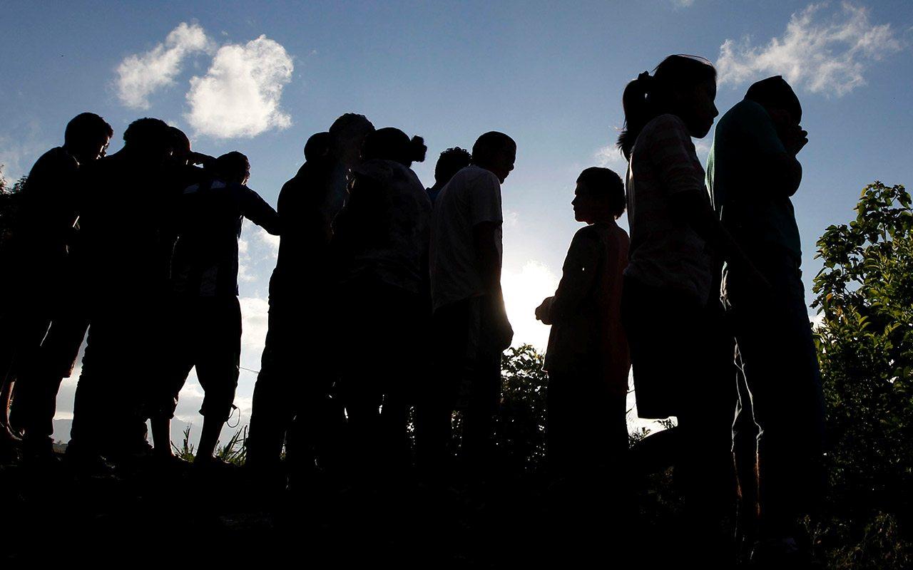15 organizaciones que lideran el cambio social en Centroamérica