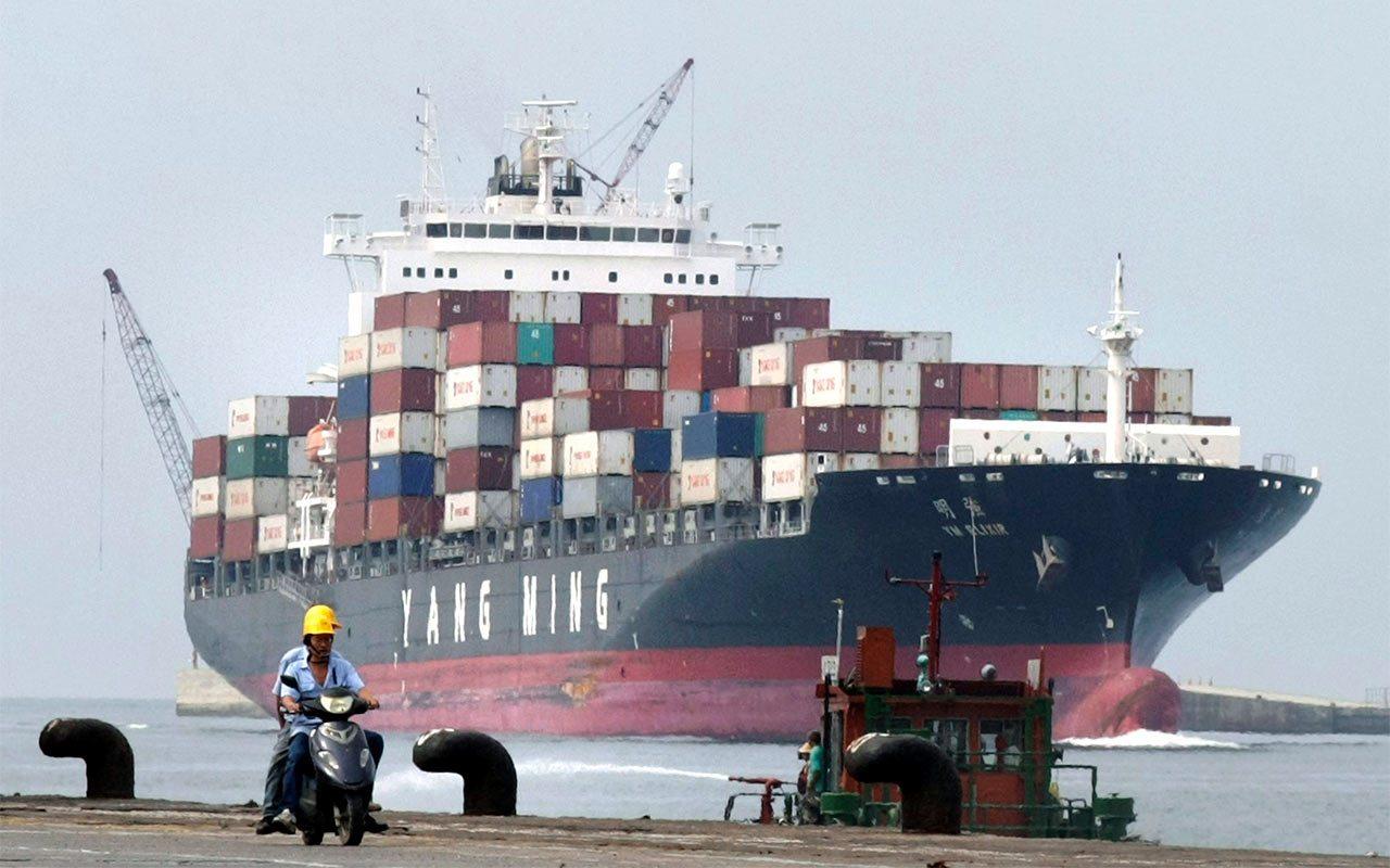 No, un TLC entre México y China no es factible (por ahora)