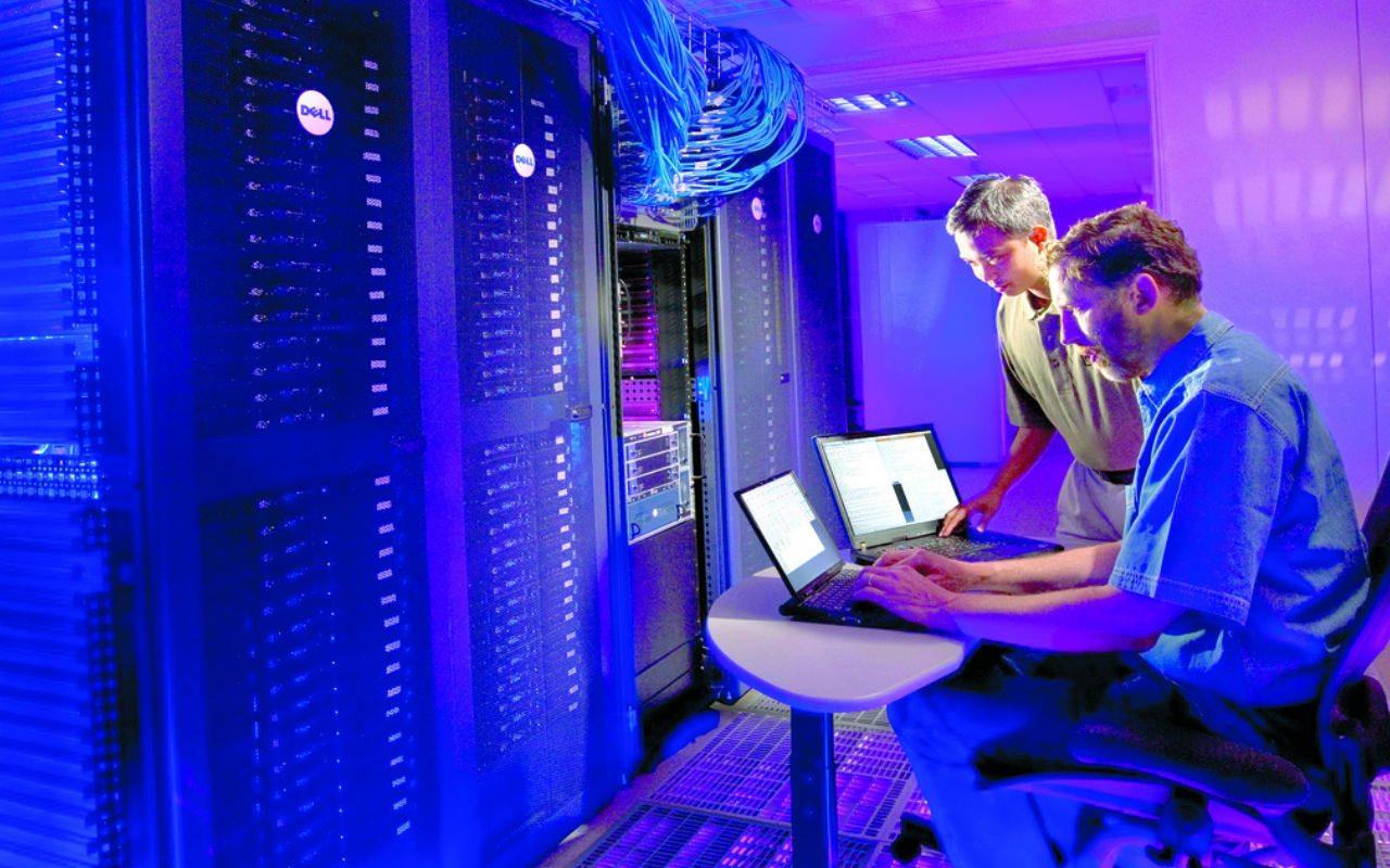 ¿Cómo protegerse ante la inseguridad informática empresarial?
