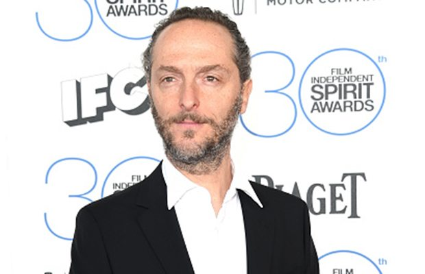 464057386-cinematographer-emmanuel-lubezki-attends-the-gettyimages_buena