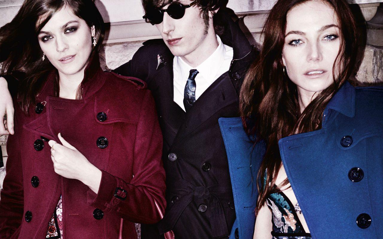 El juego del poder: ¿qué tanto influyen los fashion bloggers?