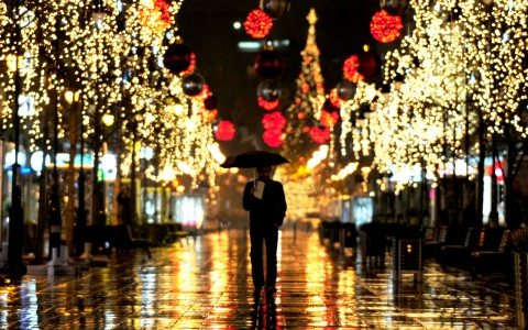 4 tips para que tu cartera sobreviva a Navidad