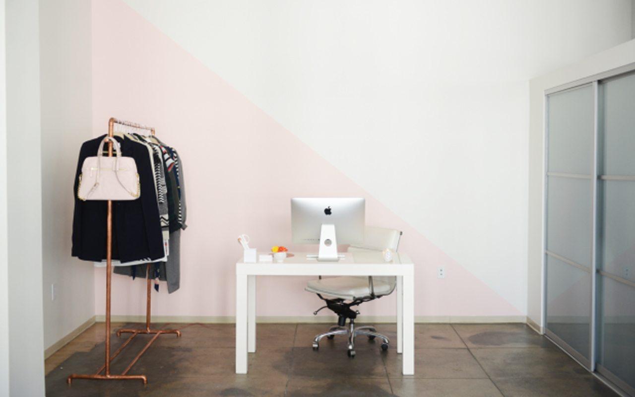 Tener un blog ¿es buen negocio?