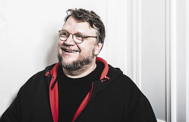 Guillermo-Del-Toro-29_buena