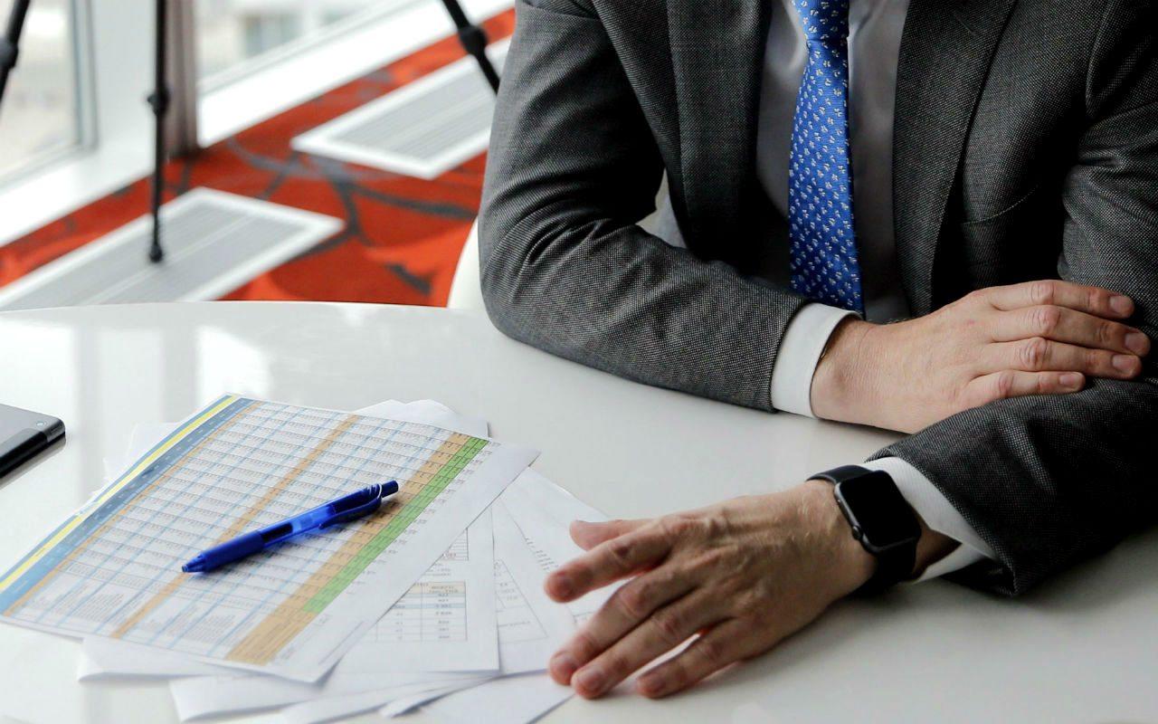 ¿Cuál es la clave del éxito de los nuevos ejecutivos C?