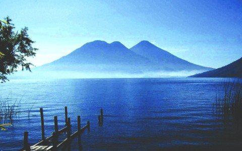 La ruta turística que busca conquistar a Centroamérica