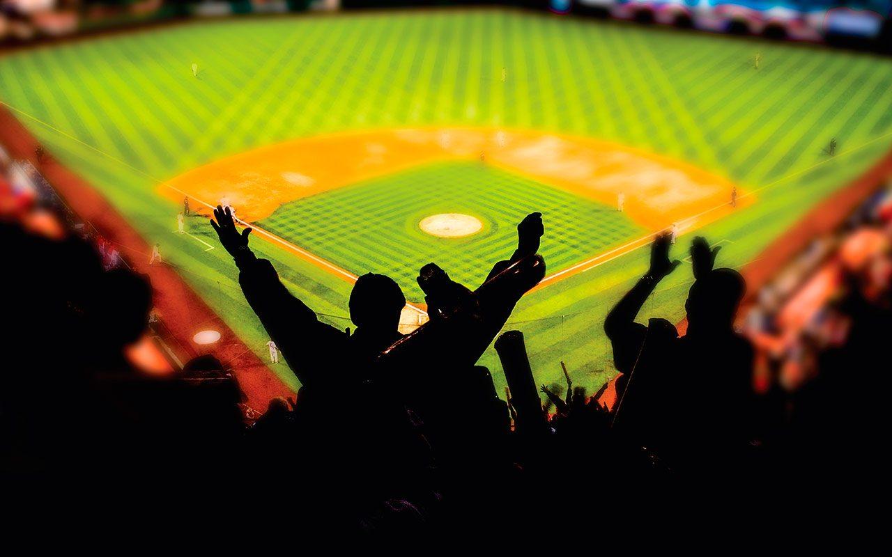 Las Grandes Ligas de beisbol regresarán a México en 2018
