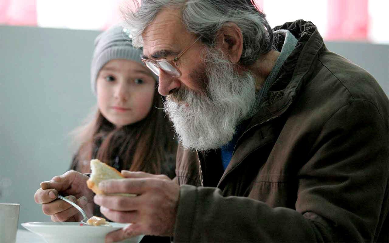 Encuentran gen clave contra el Alzheimer hereditario