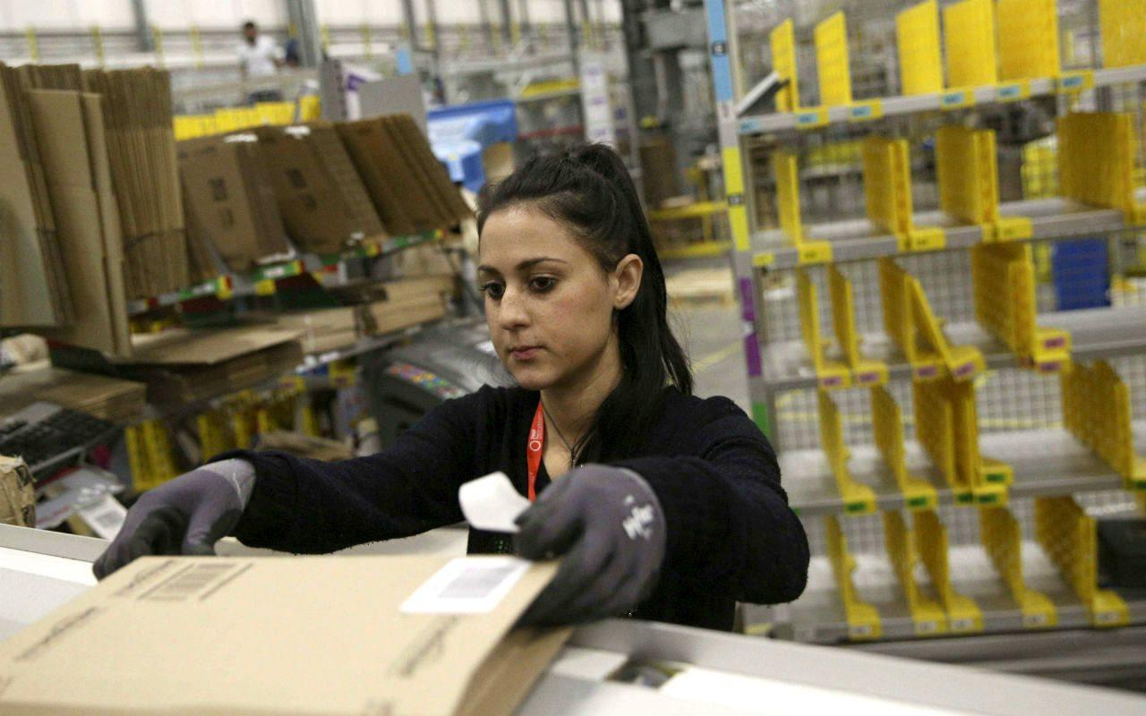 Actividad económica registra mayor avance en últimos seis meses