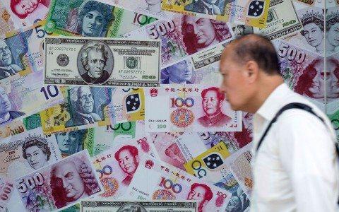 Compañías de China llegan de manera silenciosa a México