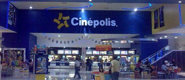 Cinépolis y Cinemex, a 20 pesos para celebrar el cine nacional