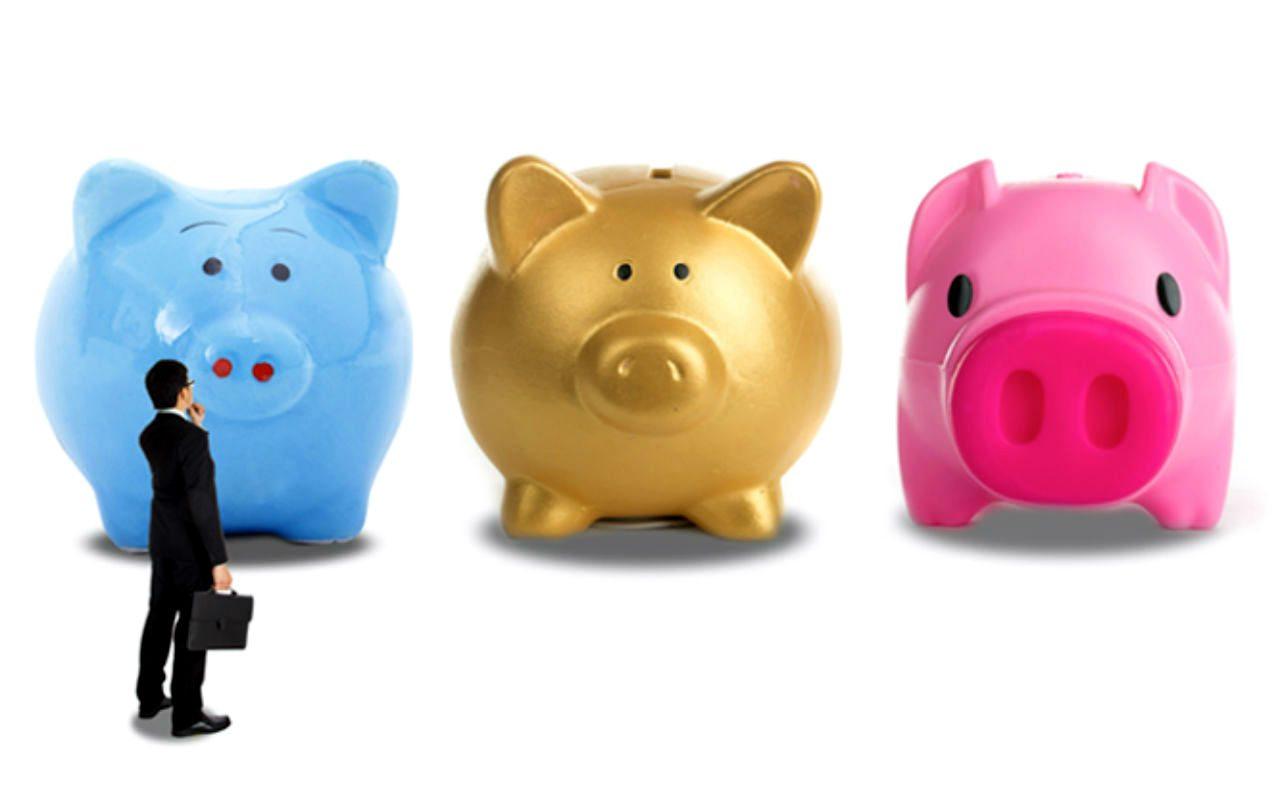 3 pasos para que tu aguinaldo transite de las deudas al ahorro