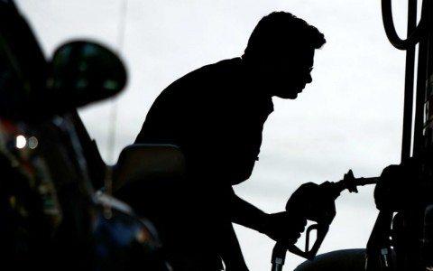 Chiapas con desabasto de gasolina por bloqueos del CNTE