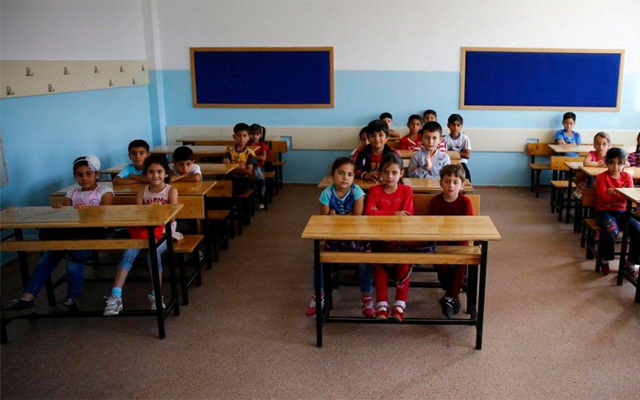 Chiapas, el tercero en avalar la reforma educativa de AMLO